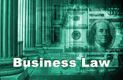 Paralegal document services Business Law
