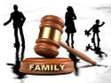 Family Law Paralegal document services