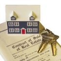 Real Estate Paralegal document preparation